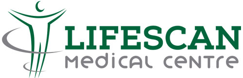 Lifescan Medical Centre